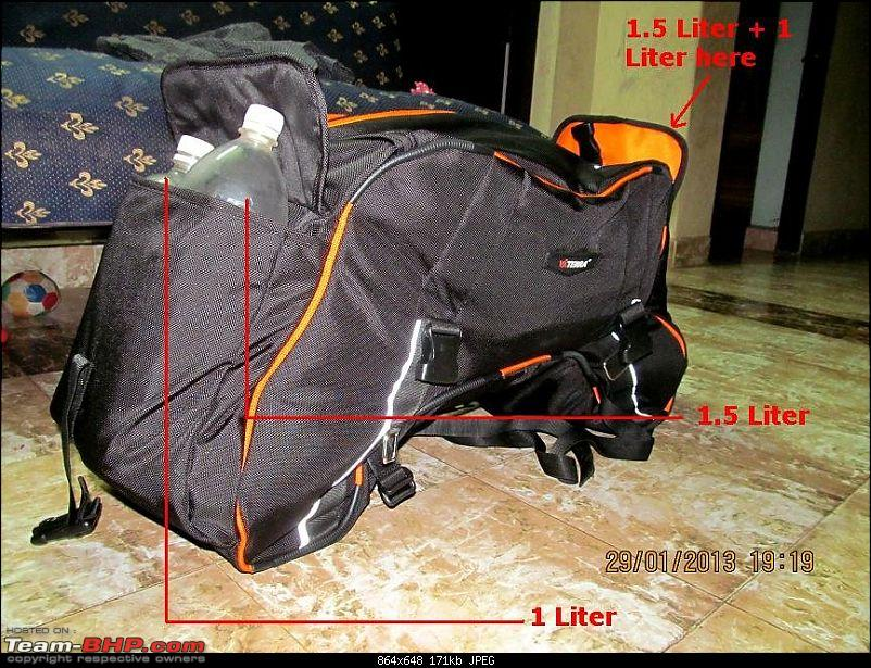 The Saddle & Tail Bag Review Thread-147313.jpg