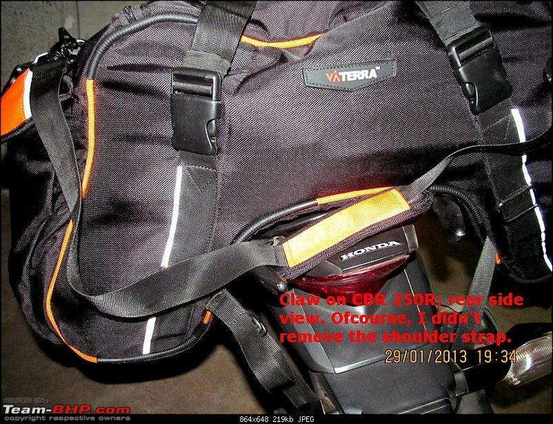 The Saddle & Tail Bag Review Thread-147321.jpg
