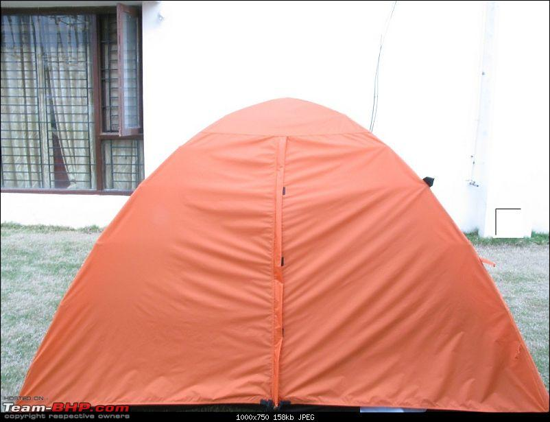 I Live again: Thunderbird 500 Ownership-tent.jpg