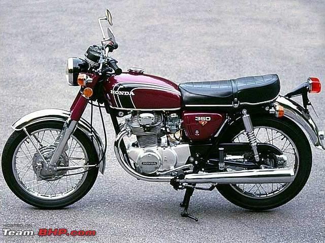 Name:  Honda CB350.jpg Views: 21191 Size:  73.2 KB