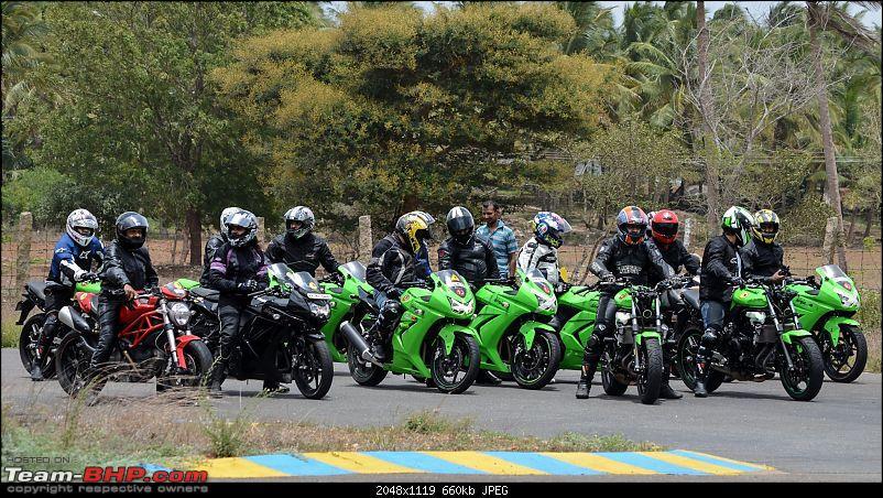2010 Kawasaki Ninja 250R - My First Sportsbike. 52,000 kms on the clock and counting-135188_468220669889464_1031592363_o.jpg