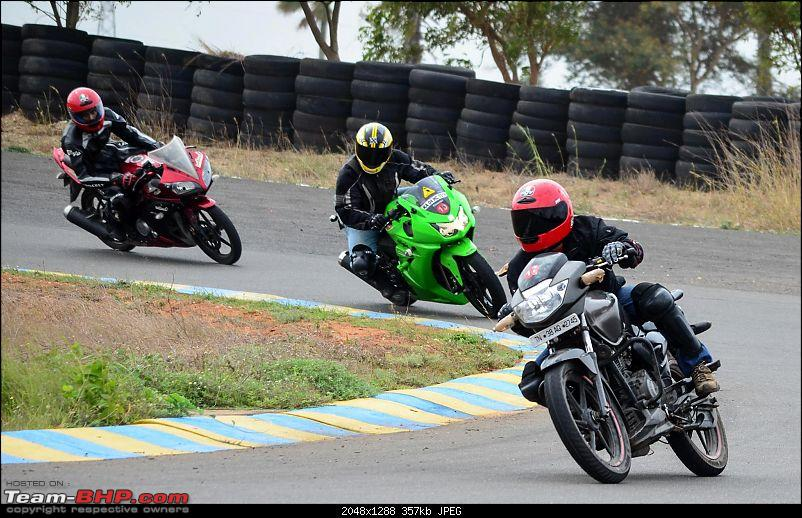2010 Kawasaki Ninja 250R - My First Sportsbike. 52,000 kms on the clock. UPDATE: Sold!-209664_468203433224521_1616014301_o.jpg