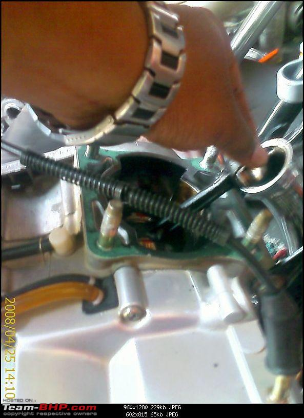 Recommended Yamaha RX135 mechanic in Delhi?-image_244.jpg