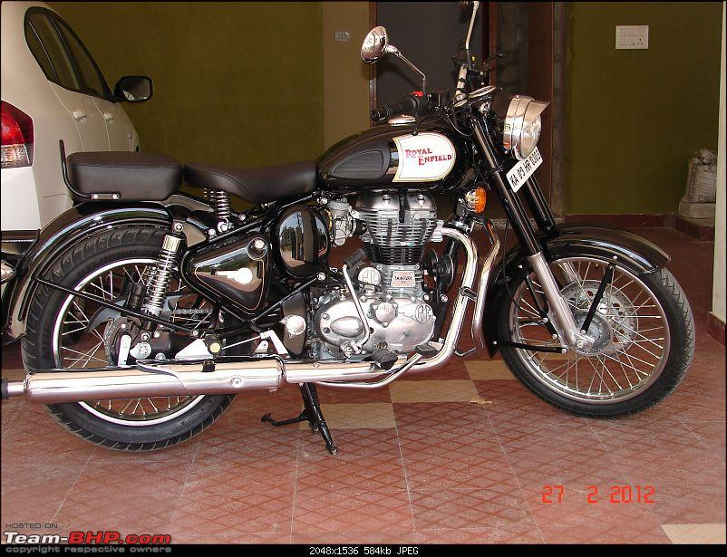 All T-BHP Royal Enfield Owners- Your Bike Pics here Please-dsc09056.jpg