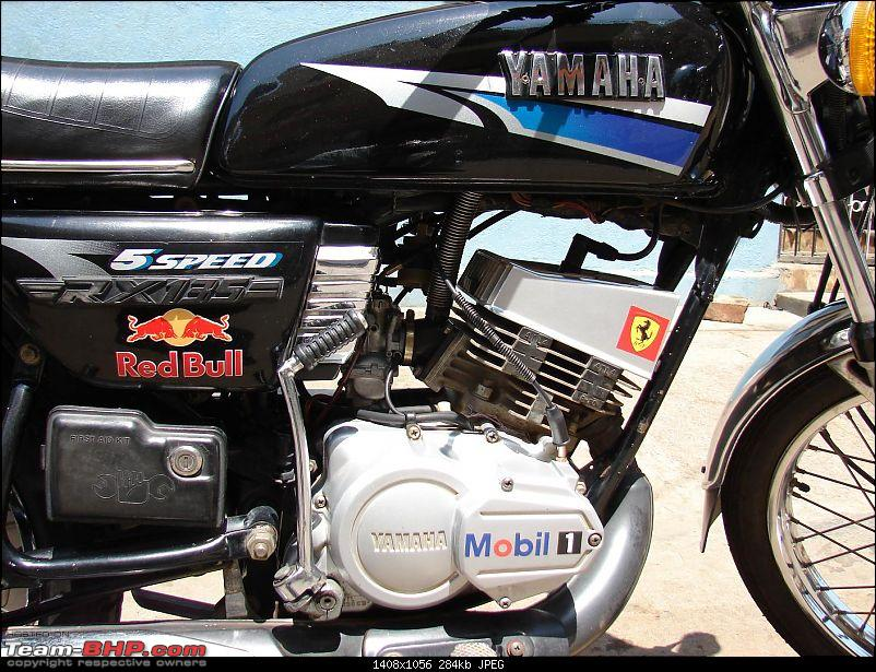 My friend's Yamaha RX135 5 Speed-dsc00007.jpg