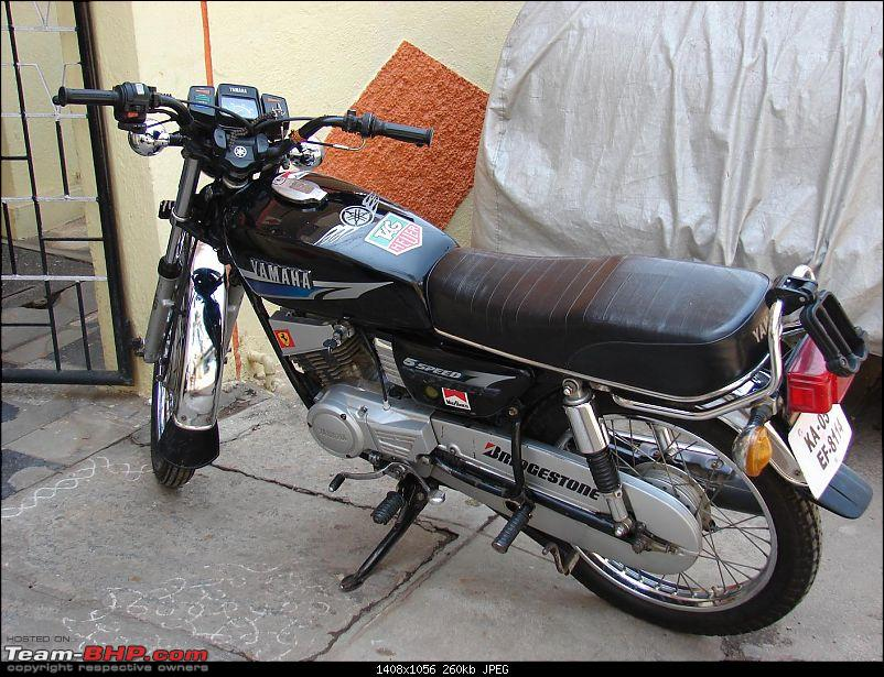 My friend's Yamaha RX135 5 Speed-dsc00010.jpg