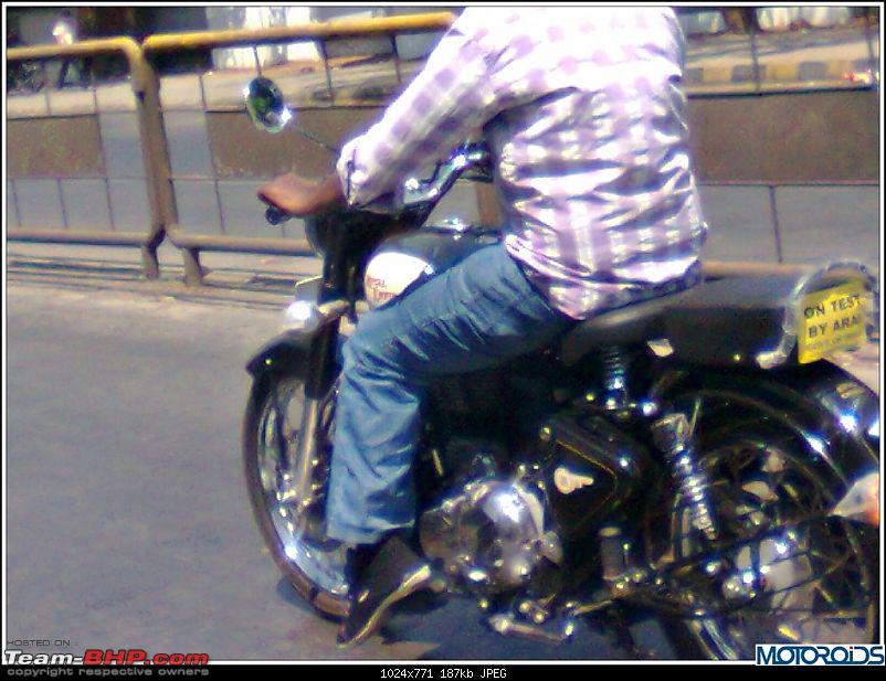 The Royal Enfield 500 Classic thread!-royalenfieldclassic500spypic31024x771.jpg