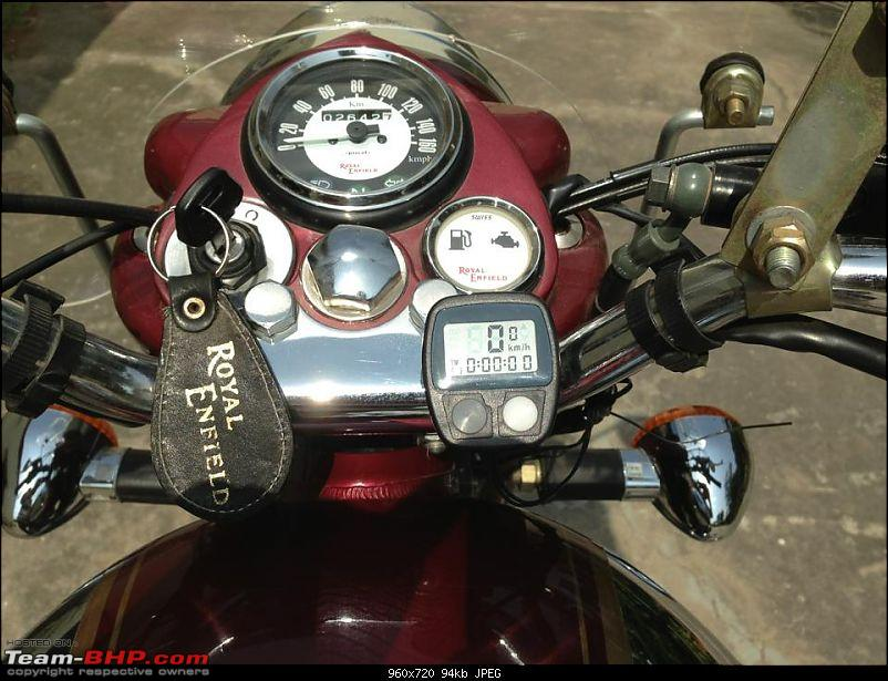 The Royal Enfield 500 Classic thread!-417689_341770825923385_666673713_n.jpg