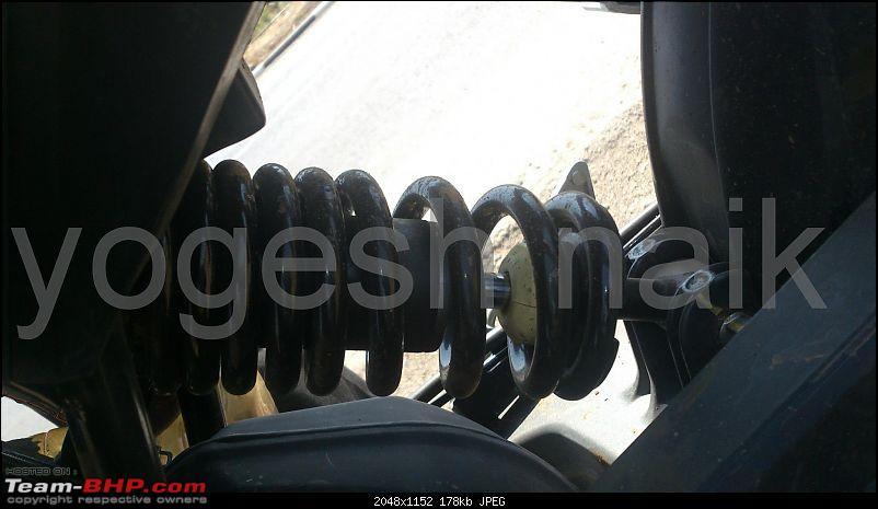 KTM Duke 390 - 375cc, 45 PS, 150 kg-885988_10151485395866462_1128963142_o.jpg