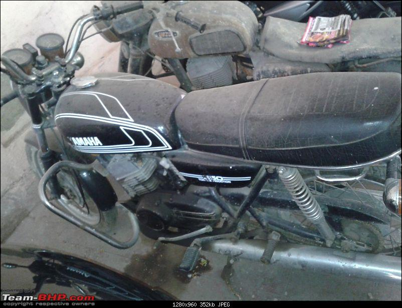 "The ""Used Bike Price Thread""-photo0060.jpg"