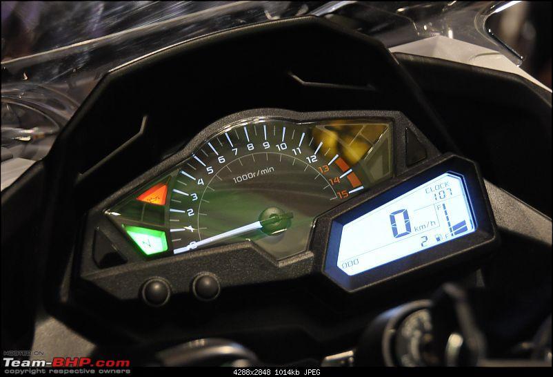 Bajaj Probiking Launches The Kawasaki Ninja 300 @ Rs. 3.50 Lakhs-instrument-cluster.jpg