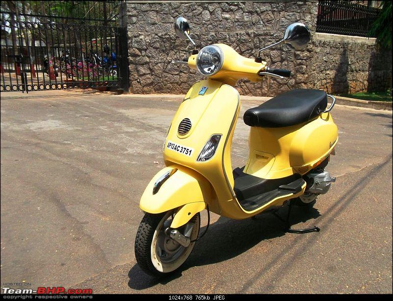 "My Vespa LX 125 ""Yellow Wasp"" - Italian Art In Motion-010.jpg"