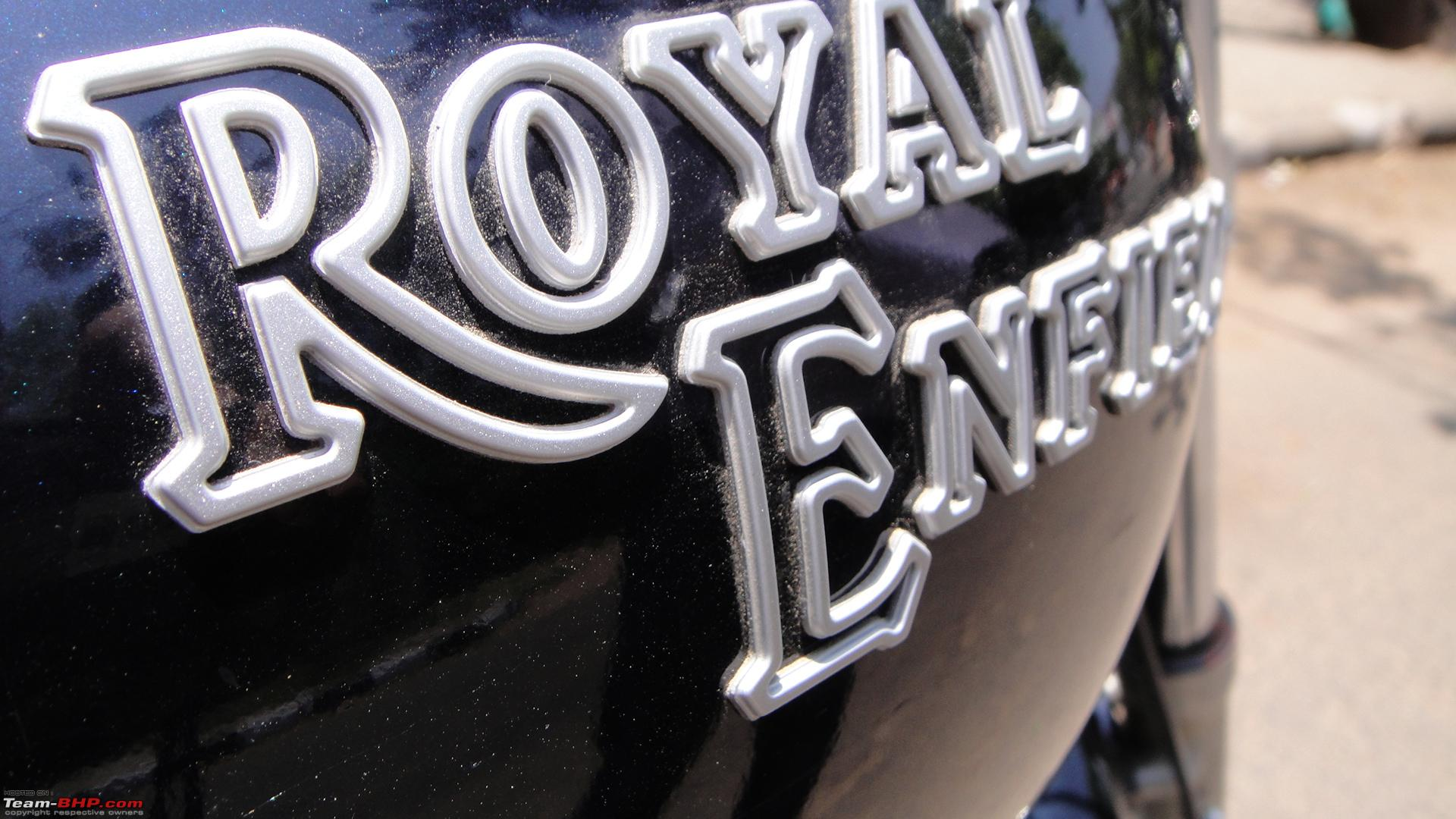 All T Bhp Royal Enfield Owners Your Bike Pics Here Please Page 80