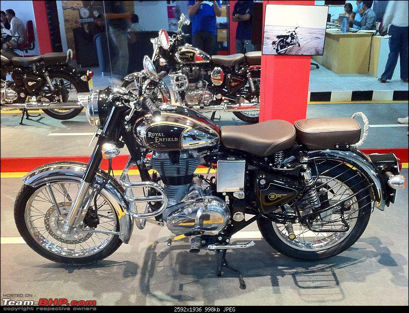 "Royal Enfield Classic Chrome 500 - ""The Chrome Decimator""-lhs__tbhp.jpg"