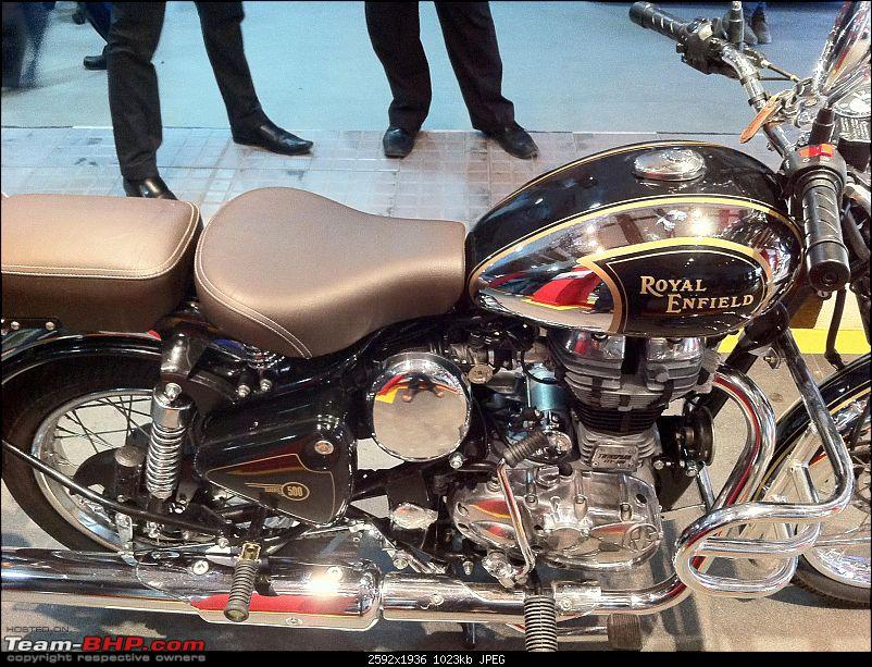 "Royal Enfield Classic Chrome 500 - ""The Chrome Decimator""-rhs_tbhp.jpg"