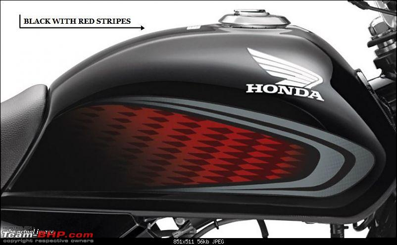 Honda launches 109cc Dream Neo at Rs 43,150-black_red.jpg