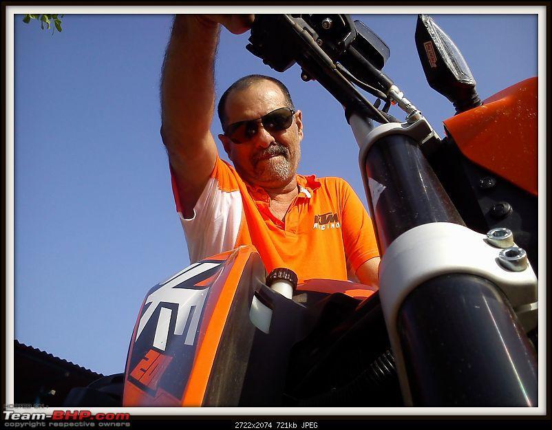 KTM Duke 200 - Initial Ownership Report-nandu-chitnis-ktm-duke..jpg