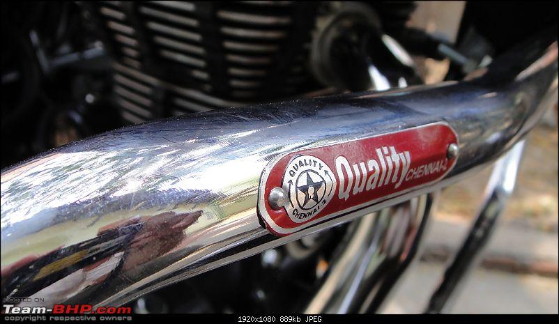 Royal Enfield Thunderbird 500 : My Motorcycle Diaries-13.jpg