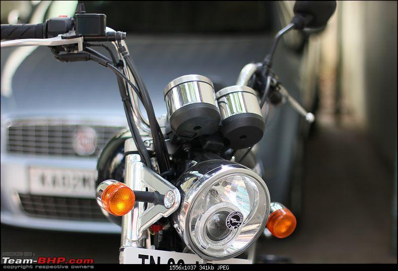 Royal Enfield Thunderbird 500 : My Motorcycle Diaries-3.jpg