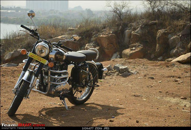 "Royal Enfield Classic Chrome 500 - ""The Chrome Decimator""-short-ride-4.jpg"