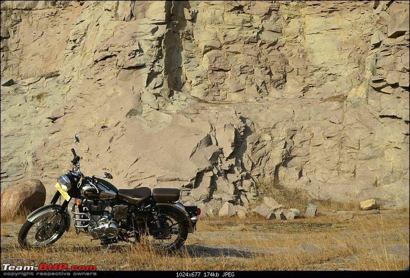 "Royal Enfield Classic Chrome 500 - ""The Chrome Decimator""-short-ride-5.jpg"