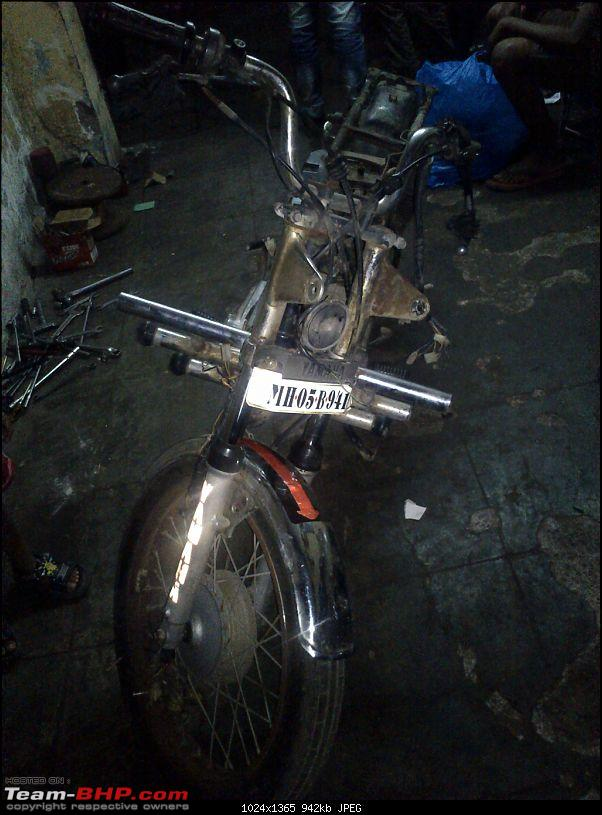 My Yamaha RX-100 Restoration thread - Need advice-dsc_0247.jpg