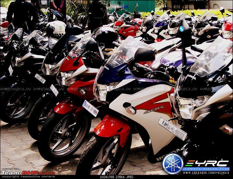 G2G for Biking Groups from Bangalore : Sunday, 28th April, 2013-cbr.jpg