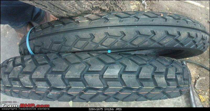 Motorcycle Tyres : Compared!-new-twins.jpg