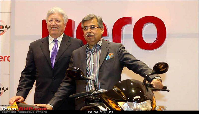 Hero MotoCorp begins Central American Foray-hmcl-central-america-launch-i-may13.jpg