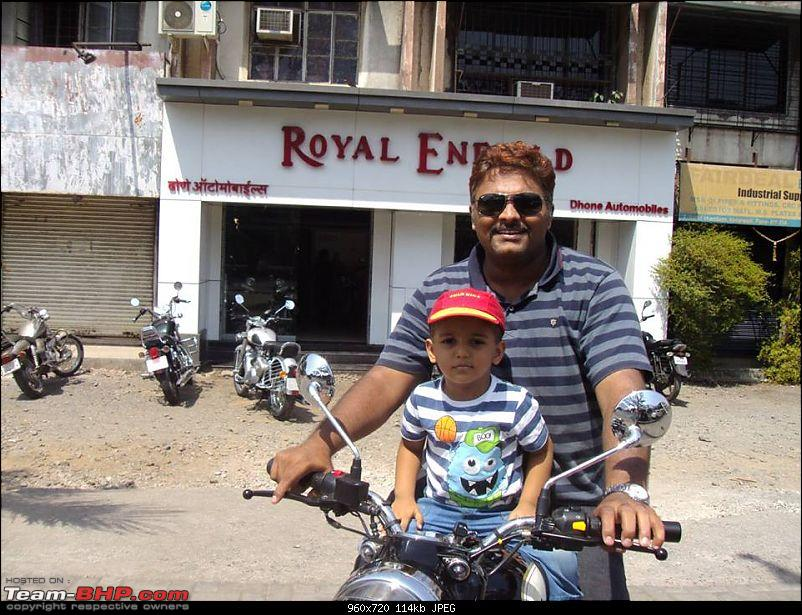 All T-BHP Royal Enfield Owners- Your Bike Pics here Please-re35023may2013-0.jpg
