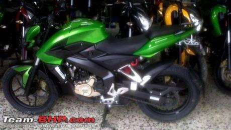 Name:  Indonesiaspec 2013 Bajaj Pulsar 200 NS.jpg