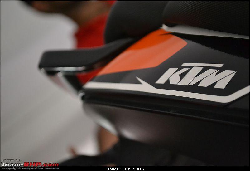 My KTM Duke 200 - Ownership Review-dsc_0021u.jpg