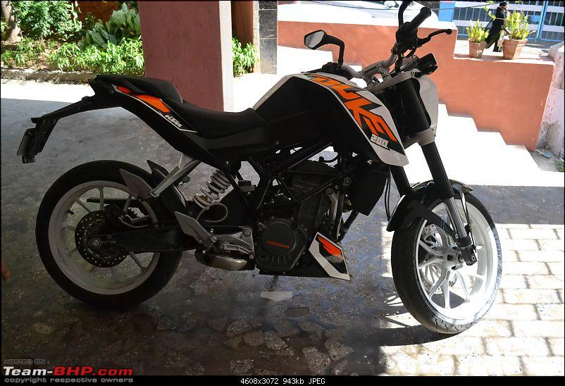My KTM Duke 200 - Ownership Review-dsc_0042u.jpg