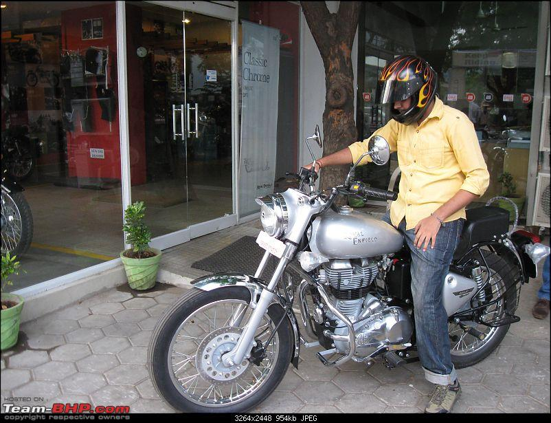 All T-BHP Royal Enfield Owners- Your Bike Pics here Please-img_4708.jpg