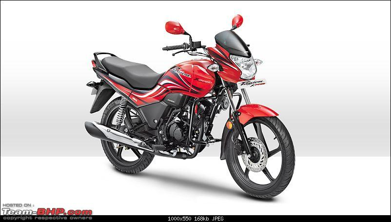 Hero MotoCorp begins Central American Foray-hero-passion-xpro.jpg