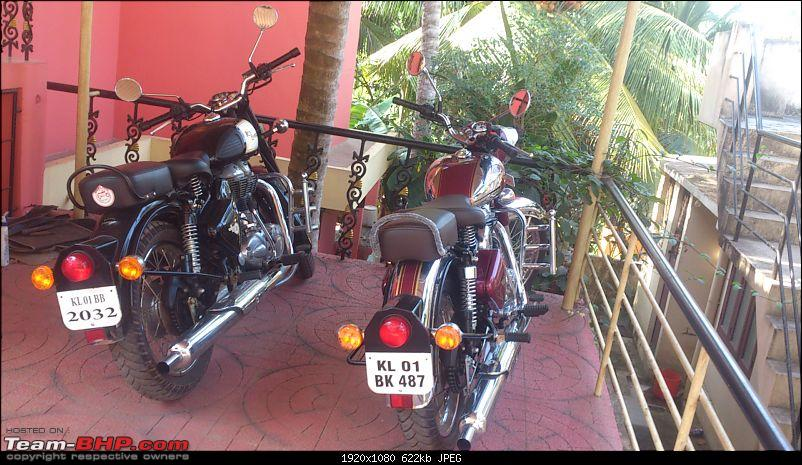 All T-BHP Royal Enfield Owners- Your Bike Pics here Please-dsc_0190.jpg
