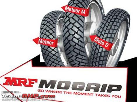 Name:  MRF TYRES.jpg