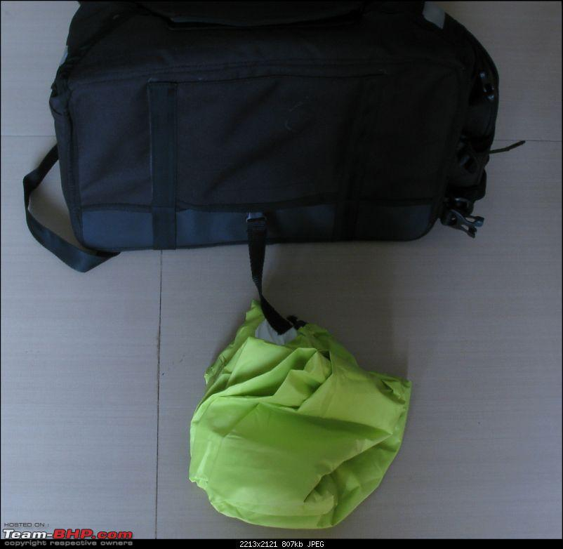 The Saddle & Tail Bag Review Thread-rain-cover-attached.jpg