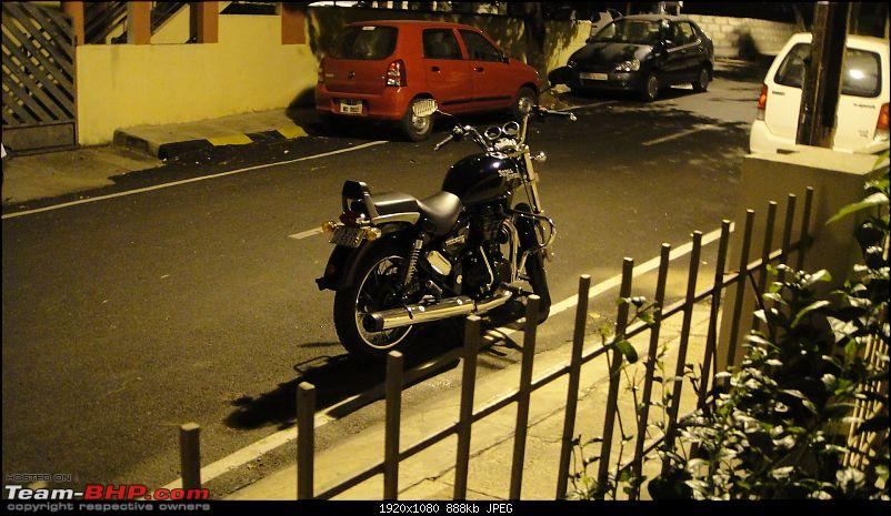 Royal Enfield Thunderbird 500 : My Motorcycle Diaries-4.jpg