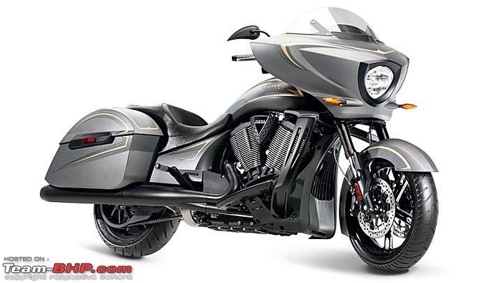Name:  2013VictoryZachNessCrossCountryCruiserMotorcycle1.jpg