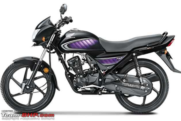 Name Honda Dream Neo 110 Jpg Views 32821 Size 26 8 Kb
