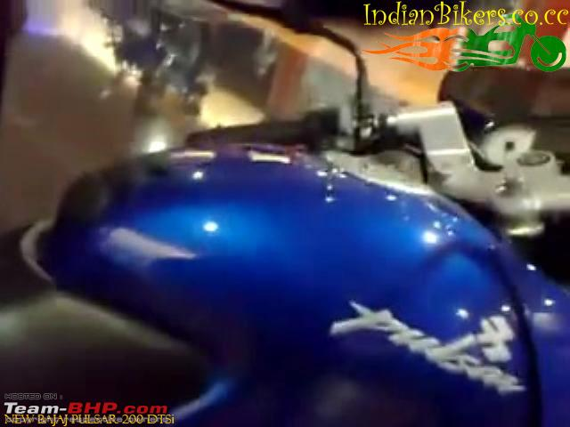 Name:  NewBajajPulsar200DTSi_1.jpg