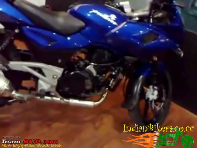 Name:  NewBajajPulsar200DTSFi_1.jpg