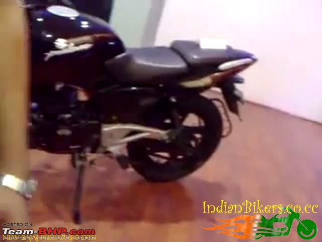 Name:  NewBajajPulsar180DTSi_4.jpg
