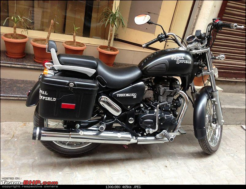 Royal Enfield Thunderbird 500 : My Motorcycle Diaries-dabba-view.jpg
