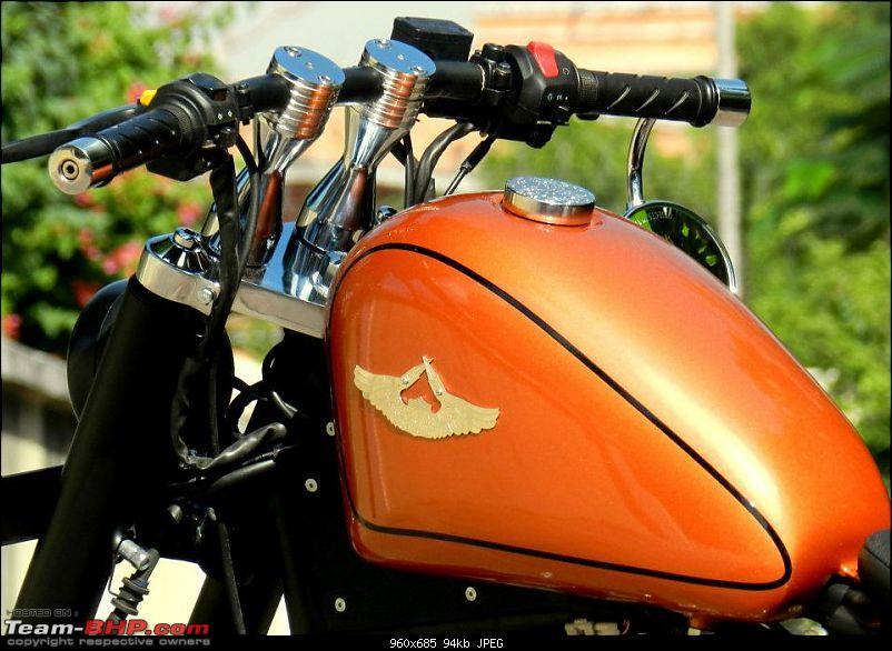 Rajputana Custom Motorcycles - Jaipur-304074_10150330939529565_814615654_n.jpg