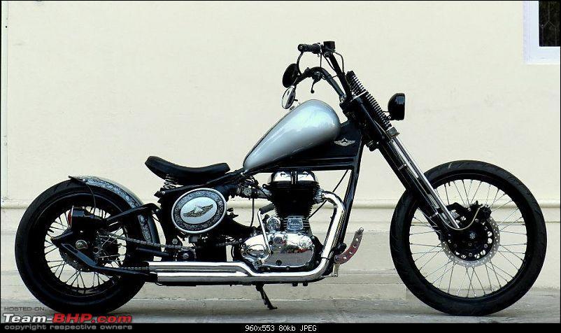 Rajputana Custom Motorcycles - Jaipur-408945_10150531723264565_314931147_n.jpg