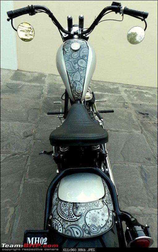 Rajputana Custom Motorcycles - Jaipur-417910_10150531724924565_217340798_n.jpg