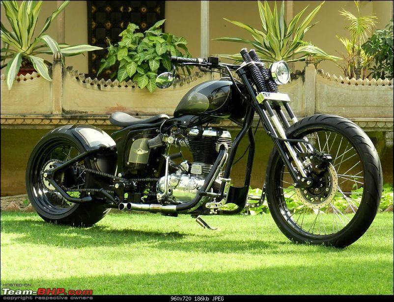 Rajputana Custom Motorcycles - Jaipur-535230_10150663286679565_1913791979_n.jpg