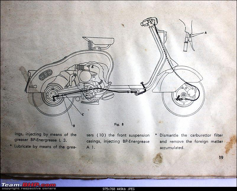 Owner's Manual Scans of Indian Motorcycles-17.jpg
